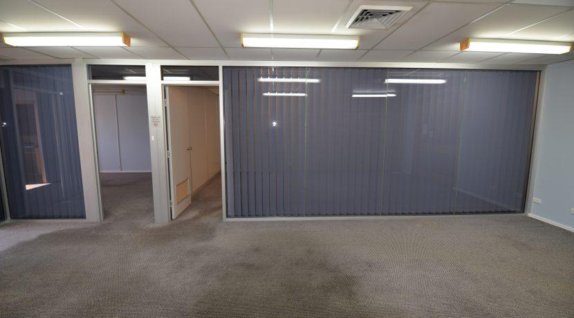 Woodlark 76 Suite 1 Aug 2021 (16)