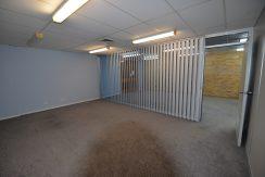 Woodlark 76 Suite 1 Aug 2021 (2)