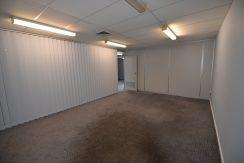 Woodlark 76 Suite 1 Aug 2021 (3)