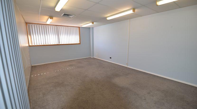 Woodlark 76 Suite 1 Aug 2021 (4)