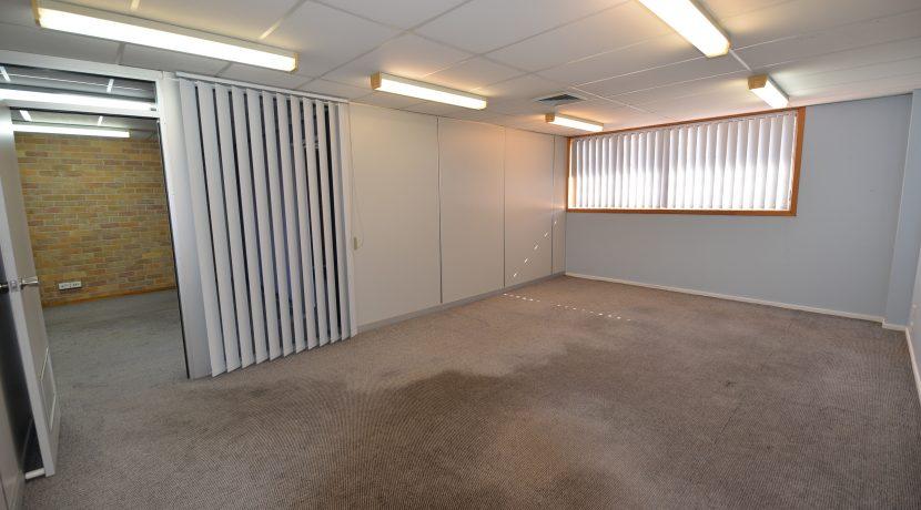 Woodlark 76 Suite 1 Aug 2021 (5)