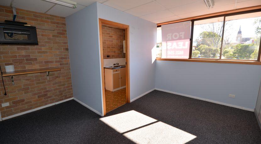 Woodlark 76 Suite 1 Aug 2021 (7)