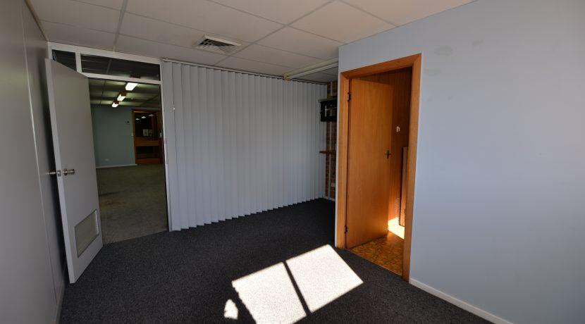 Woodlark 76 Suite 1 Aug 2021 (8)