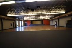 market-5-auditorium-01
