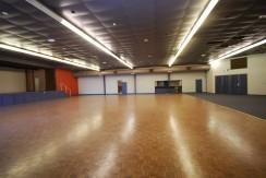 market-5-auditorium-02