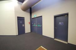 market-5-auditorium-03