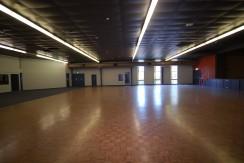 market-5-auditorium-04