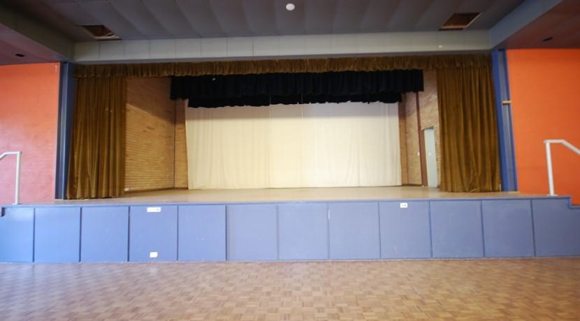 market-5-auditorium-05