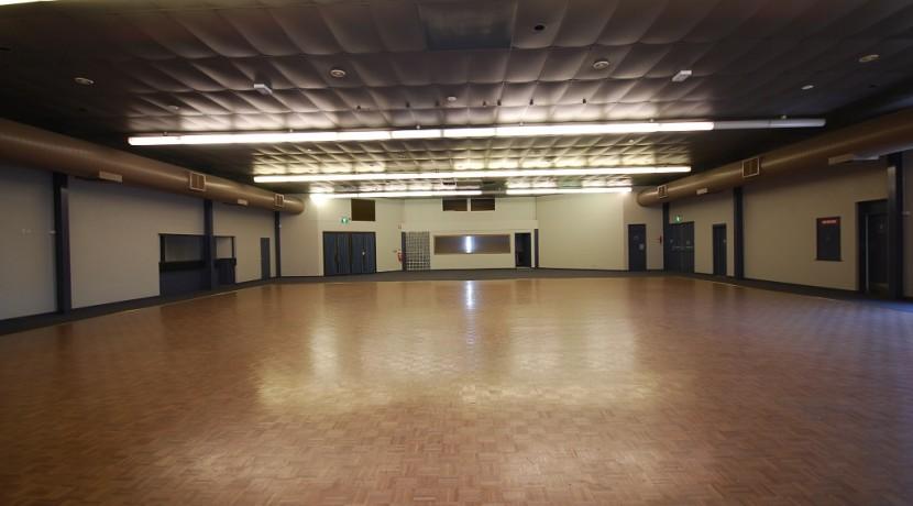 market-5-auditorium-06