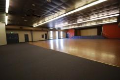 market-5-auditorium-12