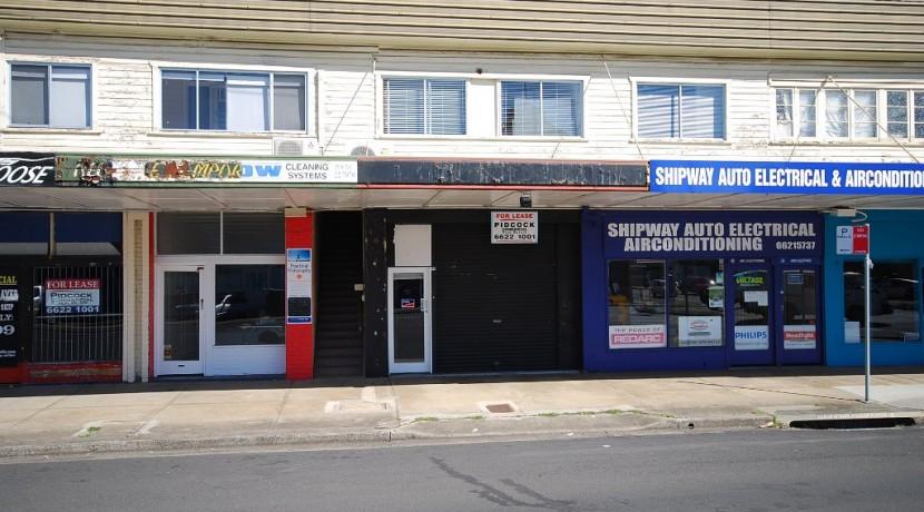 Conway 75 Shop 3 (1)