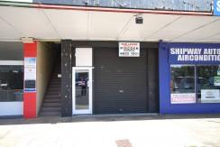 Conway 75 Shop 3 (2)
