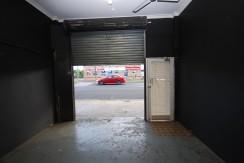 Conway 75 Shop 3 20