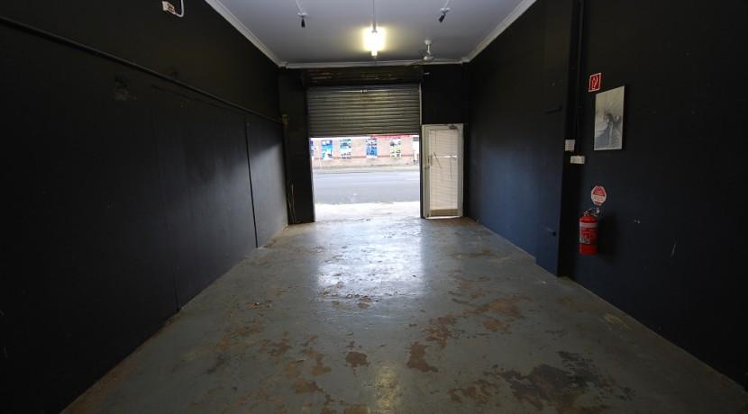 Conway 75 Shop 3 21