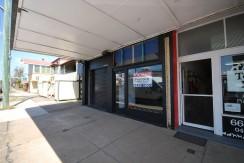 Conway 75 Shop 5 01