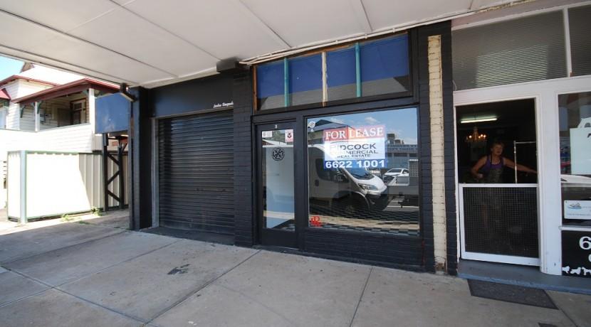 Conway 75 Shop 5 02