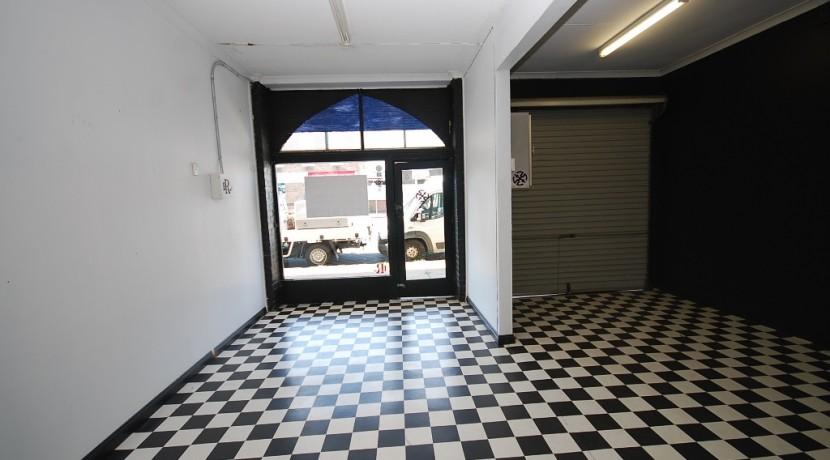 Conway 75 Shop 5 06