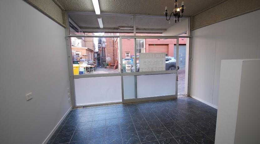 Carrington 38 Shop 2 10