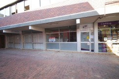 Carrington 38 Shop 2 11
