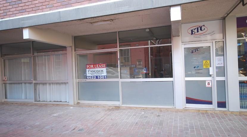 Carrington 38 Shop 2 12