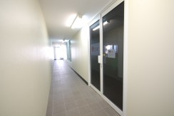 Conway Plaza Suite 9B 02