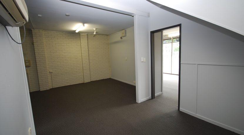 Ballina 34 Ground Floor Office (10)