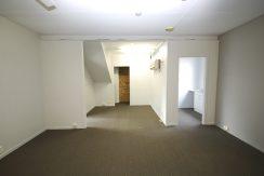 Ballina 34 Ground Floor Office (12)