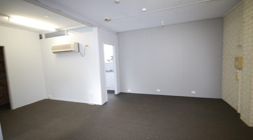Ballina 34 Ground Floor Office (14)