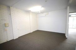 Ballina 34 Ground Floor Office (15)