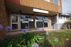 Ballina 34 Ground Floor Office (4)