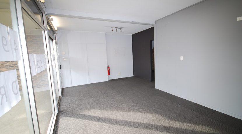 Ballina 34 Ground Floor Office (5)