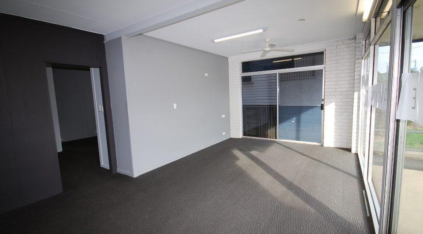 Ballina 34 Ground Floor Office (6)