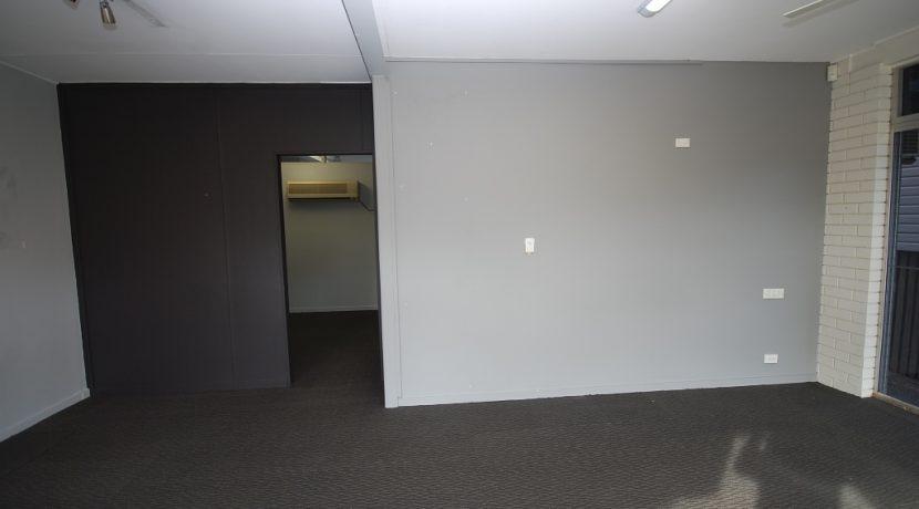 Ballina 34 Ground Floor Office (7)