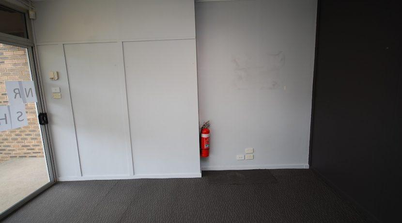 Ballina 34 Ground Floor Office (8)