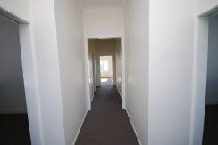 Ballina 34 First Floor (14)