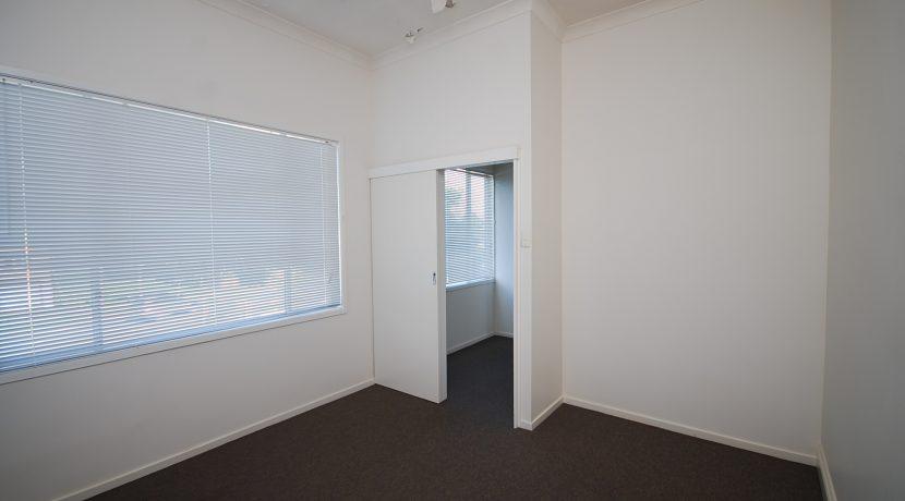 Ballina 34 First Floor (9)