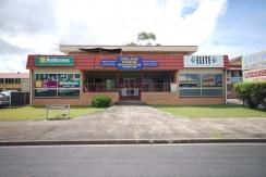 Dawson 132 Shop 3 04