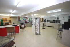 Lancaster 37 Showroom (11)