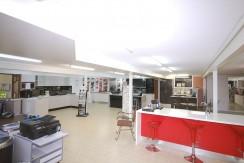 Lancaster 37 Showroom (5)