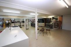 Lancaster 37 Showroom (9)
