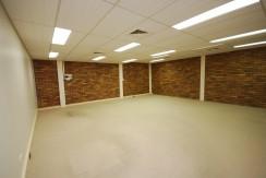 Carrington 4 First Floor Office 08