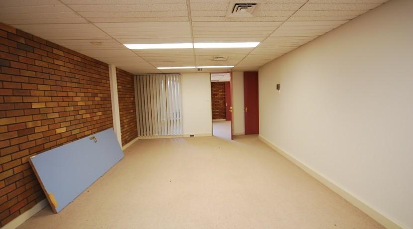 Carrington 4 First Floor Office 10