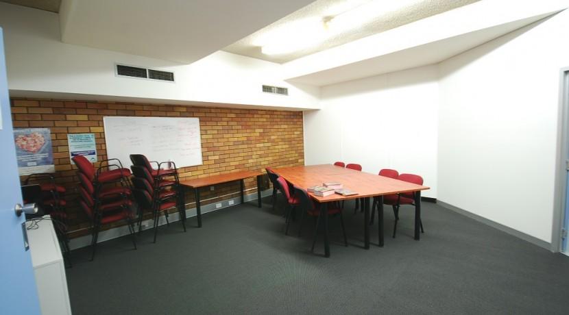 Carrington 4 Ground Floor Suite 17