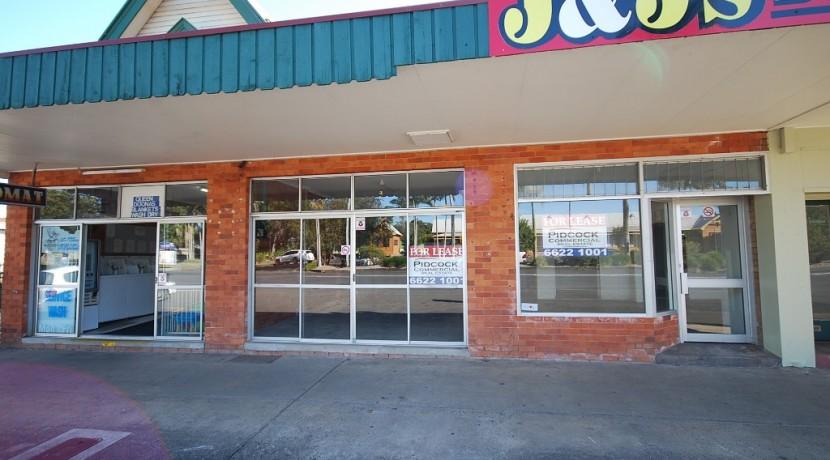 Union 101 Shop 3 a
