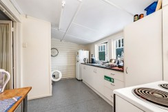 Unit2-Kitchen