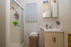 Unit3-Bath
