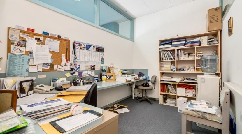 2-Office-1