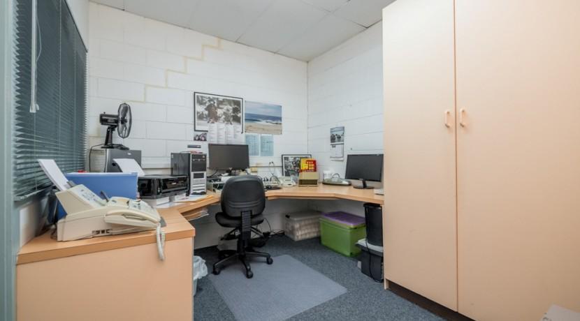 2-Office-2