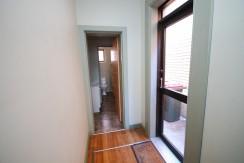 Walker 132 Suite 1 06