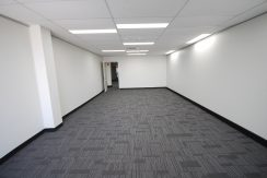 Magellan 75 Top Floor Back Suite (10)